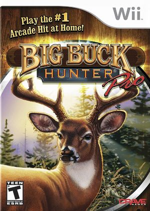 Big Buck Hunter Pro.jpg