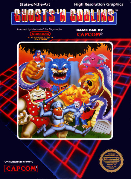 File:Ghosts n Goblins.jpg