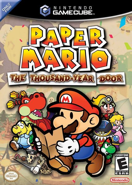 File:PaperMarioTheThousand-YearDoor.jpg