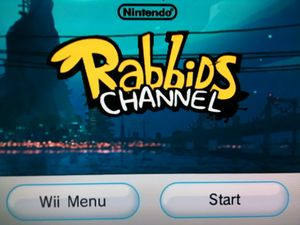 Rabbids Channel.jpg