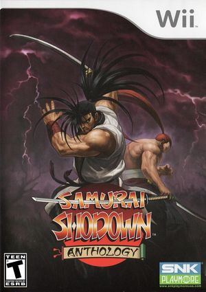 Samurai Shodown Anthology.jpg