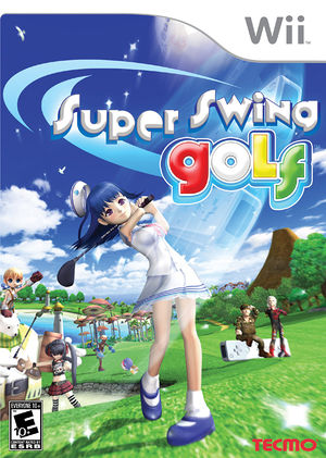 SuperSwingGolf.jpg