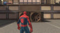 Spider-Man-Shattered Dimensions Tutorial Fixed.png