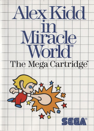 Alex Kidd in Miracle World.jpg