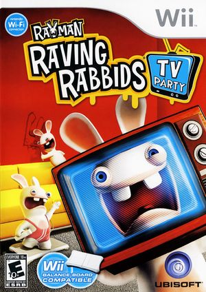 Rayman Raving Rabbids-TV Party.jpg