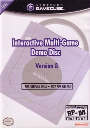 Interactive Multi Game Demo Disc v8.jpg