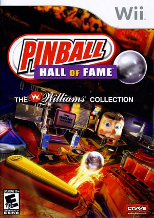 Pinball Hall of Fame-The Williams Collection.jpg