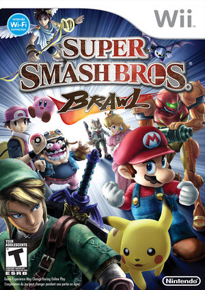 Download super smash bros melee iso.