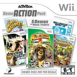 Activision Demo Action Pack.jpg