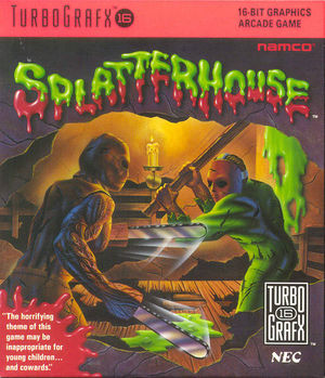 Splatterhouse.jpg