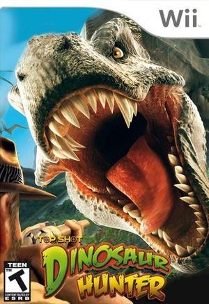 Dinosaur dating game