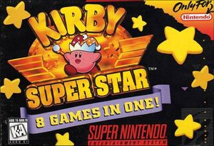 Kirby super star.jpg