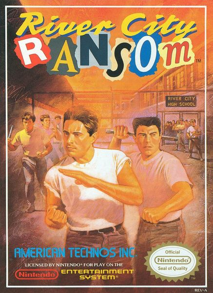 File:River City Ransom (NES).jpg