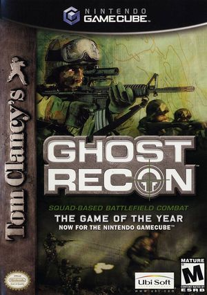 Tom Clancy's Ghost Recon (GC).jpg