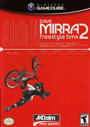 Dave Mirra Freestyle BMX2.jpg