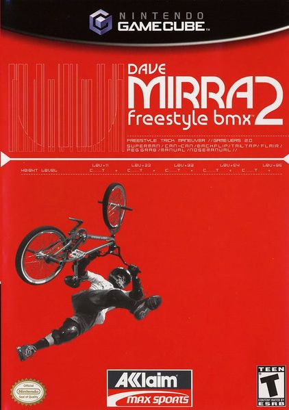 File:Dave Mirra Freestyle BMX2.jpg