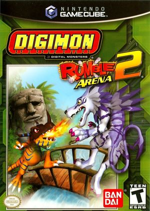 Digimon Rumble Arena 2.jpg