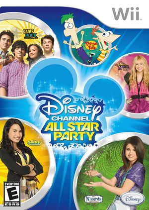 Disney Channel All Star Party.jpg