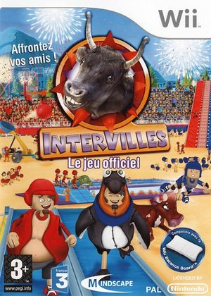 Intervilles, le jeu officiel.jpg