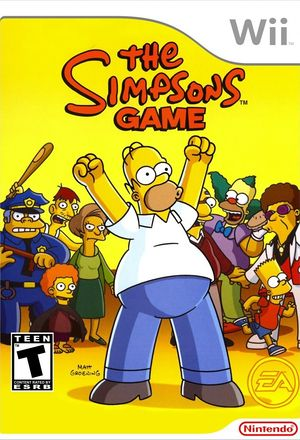 The Simpsons Game.jpg