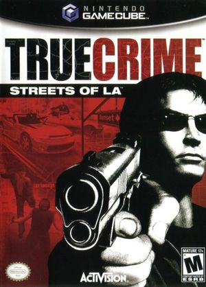 True Crime-Streets of LA.jpg