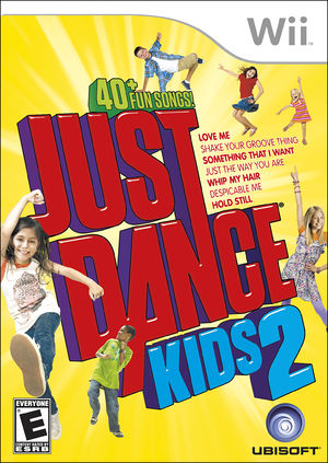 Just Dance Kids 2.jpg