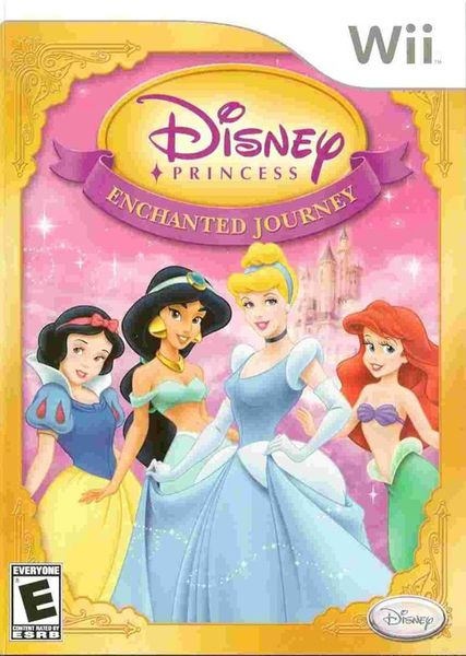 File:Disney princess.jpg