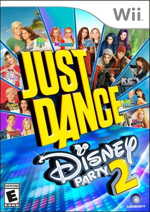 Just Dance-Disney Party 2.jpg