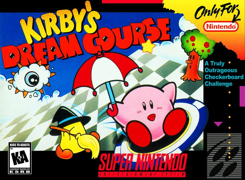 File:Kirby's Dream Course.jpg