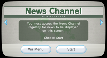 News Channel.png