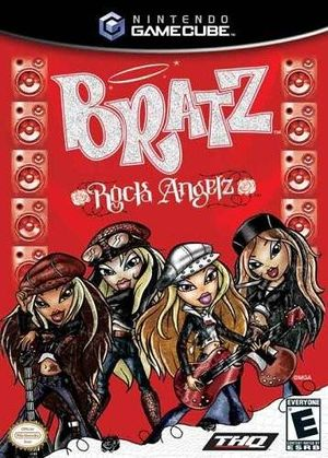 Bratz-Rock Angelz.jpg