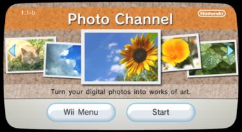 Photo Channel.png