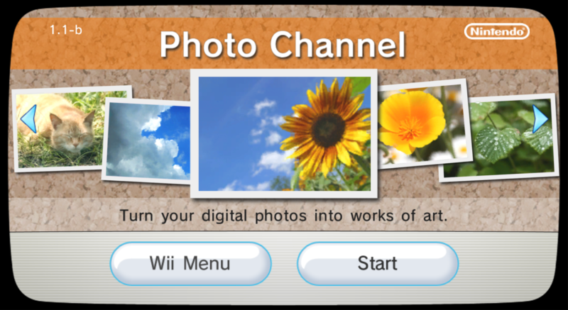 File:Photo Channel.png