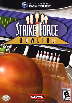 Strike Force Bowling.jpg