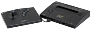 Neo Geo AES Console.png
