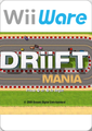 Driift Mania.png