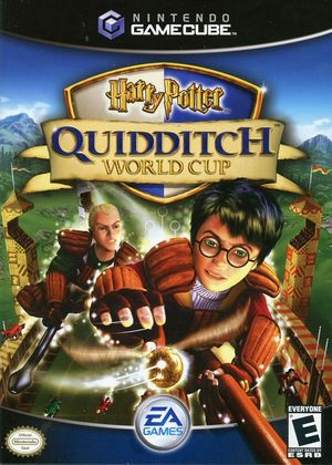 Harry Potter-Quidditch World Cup.jpg