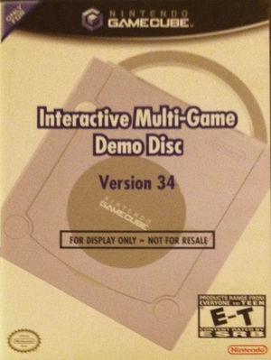 Interactive Multi Game Demo Disc v34.jpg