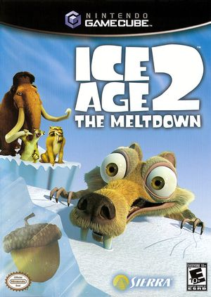 IceAge2TheMeltdownGC.jpg
