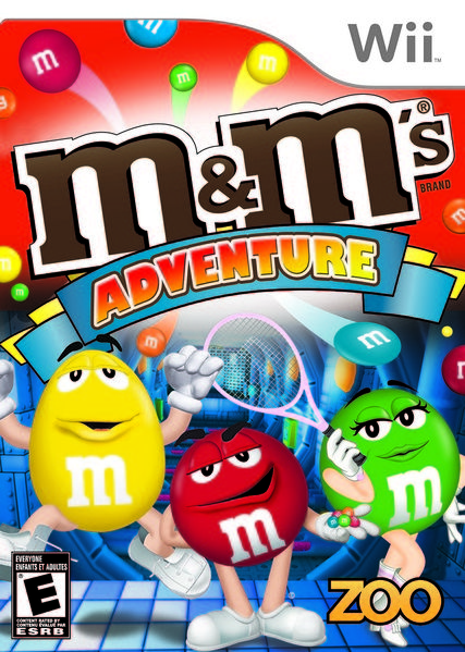 File:M&M'sAdventureWii.jpg