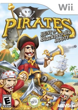 PiratesHuntForBBWii.jpg