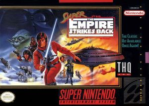 Super Star Wars-The Empire Strikes Back.jpg