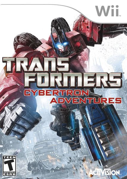 File:Transformers-War for Cybertron.jpg