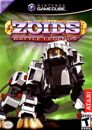 Zoids-Battle Legends.jpg