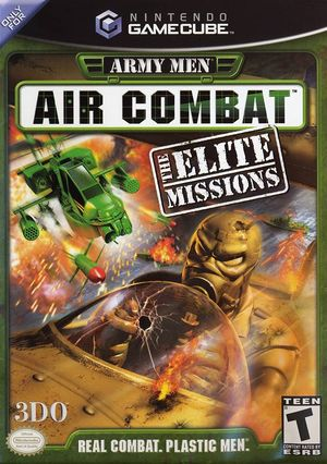 Army Men- Air Combat - The Elite Missions.jpg