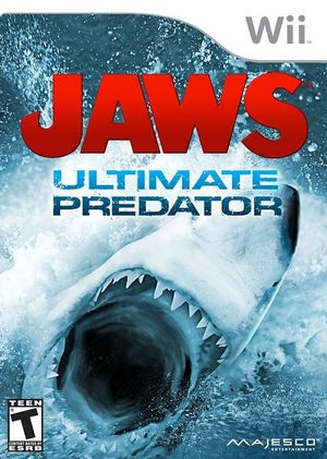 Jaws-Ultimate Predator.jpg