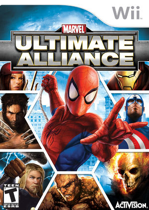 MarvelUltimateAlliance.jpg