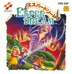 Esper Dream (NES).jpg
