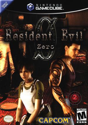 resident evil 4 bosses wiki