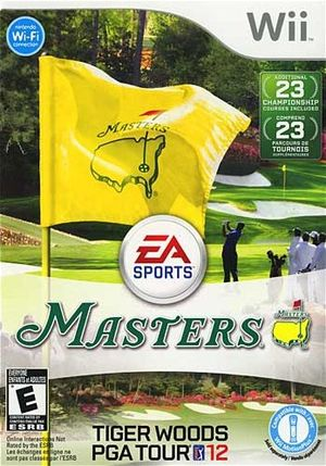 Tiger Woods PGA Tour 12-The Masters.jpg
